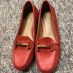 Chaos Connie Loafers